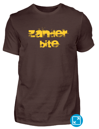 Screenshot-2018-4-22 T-Shirt Zander Bite(2)