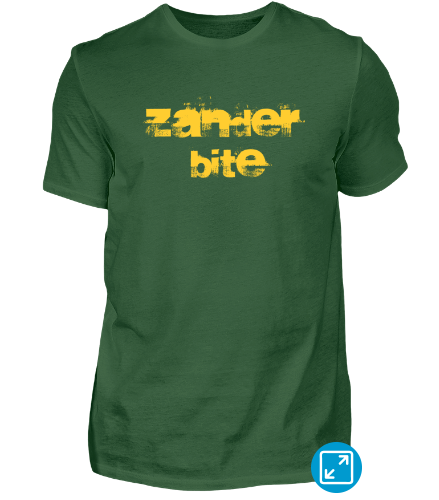 Screenshot-2018-4-22 T-Shirt Zander Bite